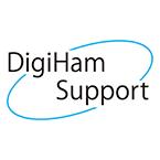 DigiHam Support