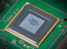 FPGAブロック